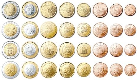 monedas-europa