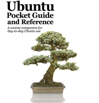 ub-pocket-guide-335x350